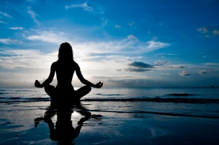 Yoga-e1330480168268