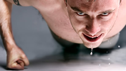 1273704999_top-10-sweat-drenched-workouts_flash