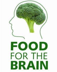 food-for-brain