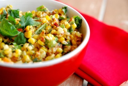 mexican-corn-salad-22-650x436