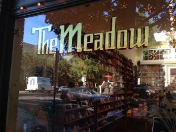 the meadow salt2