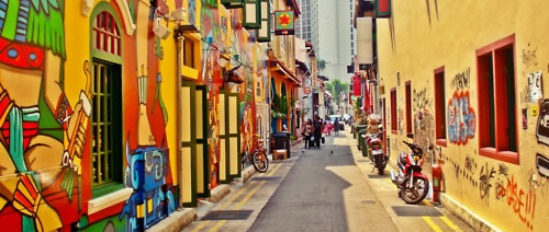 pic_bugis_arab_street_hotels_surrounding_area