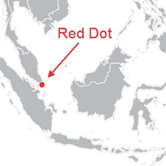 singapore-red-dot