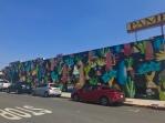 A little post-brunch wander around these BH neighborhoods // Beverly Hills, Los Angeles